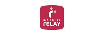 mondial-relay.jpg
